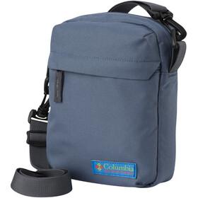 Columbia Urban Uplift Bag grey